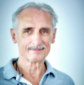 Dr. Tibor Danai- Zahnarztpraxis-Hocke