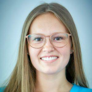 Lisa Marie Bachert - Zahnarztpraxis-Hocke