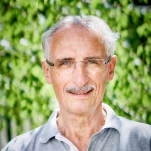 Zahnarzt Dr. Tibor Danai - Zahnarztpraxis-Hocke